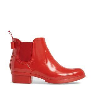 Kate Spade Telly Rain Boots ♥️🥰♠️